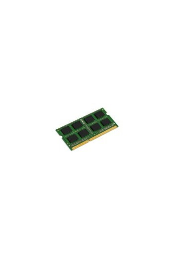 DDR3L SODIMM KINGSTON 8GB 1600