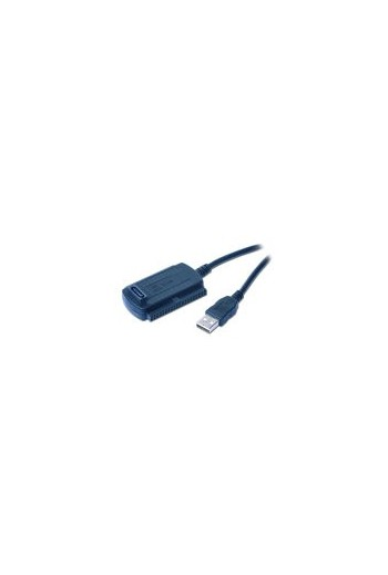 CABLE ADAPTADOR GEMBIRD USB...