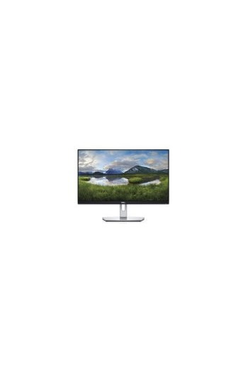 """MONITOR DELL S2319H 23"""" IPS..."""