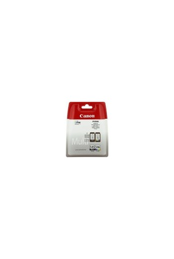 MULTIPACK CANON PG 545 XL...